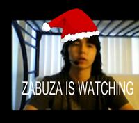 ZabuzaChristmas