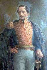 Kovrov1