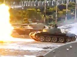Syriatank