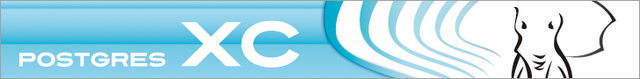 File:Xc banner 728x90.png