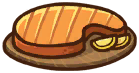 File:Grilled Salmon.png