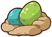 File:Mysterious Eggs.png