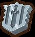 Silver Token