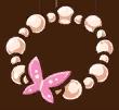 File:Butterfly Bracelet.png
