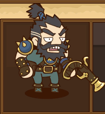 File:Bandit Chief.png