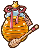 File:Caspid Honey.png