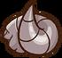 Tuffler Tusk