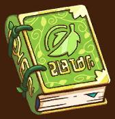 File:Herb Almanac.png