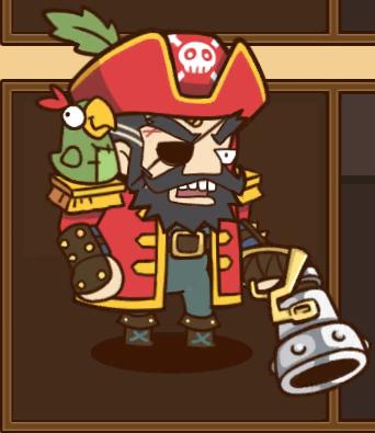 File:Pirate Darkbeard.png