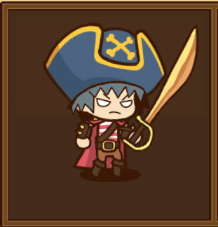 File:Pirate Officer.png