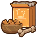 File:Pet Biscuits.png