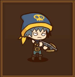 File:Bandit Ranger.png