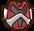 Imperial Bulwark 1