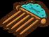 Haircomb