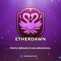 Etherdawn