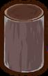 Walnut Log