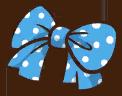 File:Polka Dot Ribbon.png