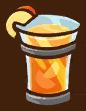 File:Peach Tea.png
