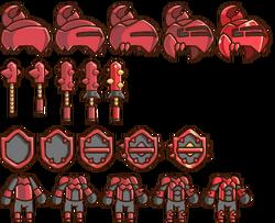 CrimsonSetFull