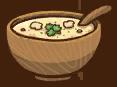 File:Mushroom Soup.png