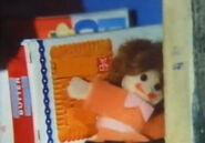PostmanPat'sFindingDay45