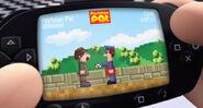 PostmanPattheMovie116