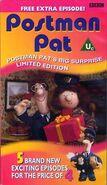 PostmanPat'sBigSurpriseRe-releasedEdition