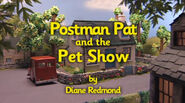 PostmanPatandthePetShowTitleCard