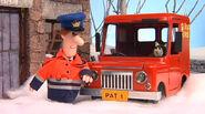 PostmanPatandtheRocketRescue2