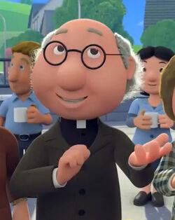 ReverendTimmsMovie