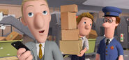 PostmanPattheMovie126