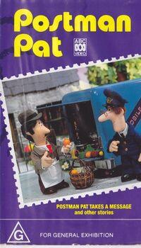 PostmanPatTakesAMessageAUVHS
