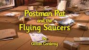 PostmanPatandtheFlyingSaucersTitleCard