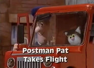 PostmanPattakesFlightTitleCard