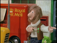 PostmanPatandtheToySoldiers39