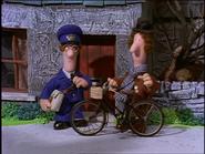 PostmanPatandtheBarometer37
