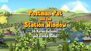 PostmanPatandtheTrainStationWindowTitleCard