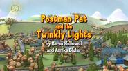 PostmanPatandtheTwinklyLightsTitleCard