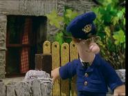 PostmanPatandtheToySoldiers99
