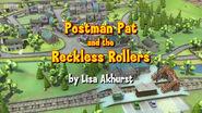 PostmanPatandtheRecklessRollersTitleCard