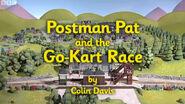 PostmanPatandtheGo-KartRaceTitleCard