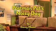 PostmanPat'sNoisyDayTitleCard