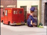 PostmanPatandtheTuba18