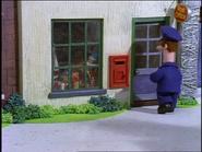 PostmanPatandtheBarometer20