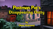PostmanPat'sDisappearingaDottyTitleCard