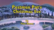 PostmanPat'sChristmasEveTitleCard
