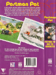 PostmanPatBarometerAus2