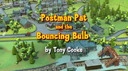 PostmanPatandtheBouncingBulbTitleCard
