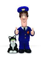 Postman-pat1