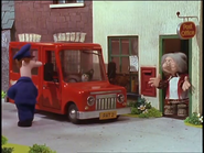 PostmanPatTakestheBus31